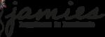 jamies-logo-b